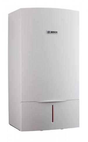 Boiler Bosch ZWB28