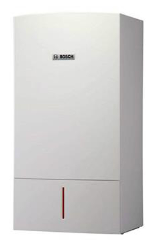 Boiler Bosch ZWB42