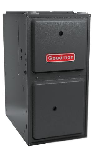 Furnaces Goodman GMVM97/100