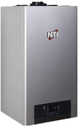Boiler NTI TRX114