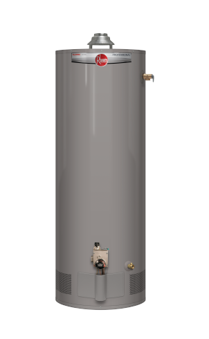 Water Heater Rheem PROG40
