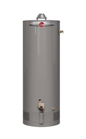 Water Heater Rheem PROG40