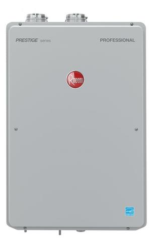 Tankless Water Heater RHEEM CRGTH95DVLN2