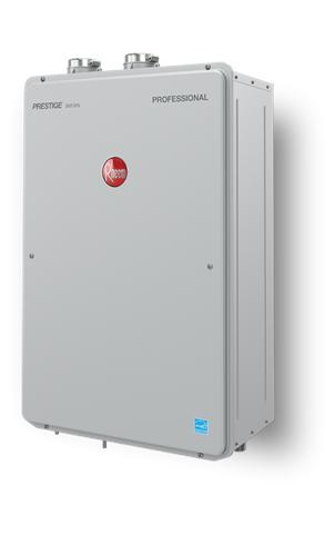 Tankless Water Heater RHEEM CRGTH95DVLN2